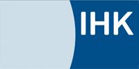 Logo von Industrie- und Handelskammer Aschaffenburg