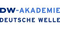 Logo von Deutsche Welle Akademie Medientraining
