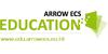 Logo van Arrow ECS Nederland