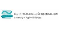 Logo von Beuth Hochschule für Technik Berlin - Fernstudieninstitut