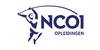 Logo van NCOI Opleidingen