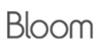 Logo van BLOOM