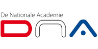 DNA De Nationale Academie : Financieel Management voor non-financials