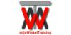 Logo van mijnWinkel Training