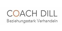 Logo von Harald Dill COACHING MÜNCHEN