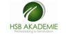 Logo von HSB Akademie