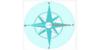 Logo van Comp-aS