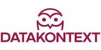 Logo von DATAKONTEXT