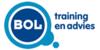 Logo van BOL training en advies