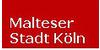 Logo von Malteser Hilfsdienst e.V.
