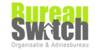 Logo van Bureau Switch