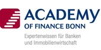 Logo von Academy of Finance Bonn