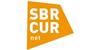 Logo van SBRCURnet