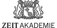 Logo von ZEIT Akademie