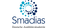 Logo von Smadias - Deutsche Ausbilderakademie