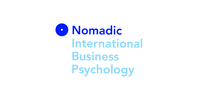 Logo von Nomadic International Business Psychology (IBP)