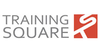 Logo Training Square