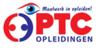Logo van P.T.C. Opleidingen