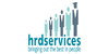 Logo HRD Services Education and Training