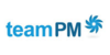 Logo Team PM Limited