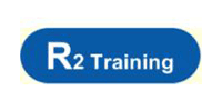 Logo R2 Training