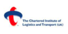 Logo The Chartered Institute of Logistics and Transport
