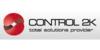 Logo Control 2K