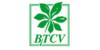 Logo Environmental Training Network