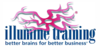 Logo Illumine Training