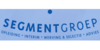 Logo van Segment Groep