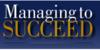 Logo Essential Training Consultants LTD