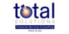 Logo van Total Solutions Europe