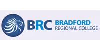 Logo Bradford Regional College