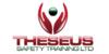 Logo Theseus Safety Training Ltd
