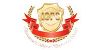 Logo International College of Professional Studies