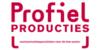 Logo van Profiel Producties