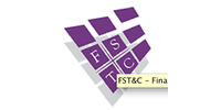 Logo Finance Support Training & Consultancy