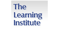 Logo The Learning Institute