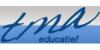 Logo van TMA Educatief