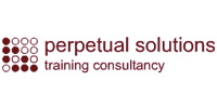 Logo Perpetual Solutions