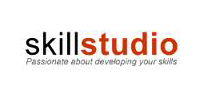 Logo Skillstudio Limited