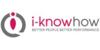 Logo van I-knowhow
