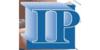 Logo van IP Computer Training Centrum DIEMEN