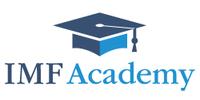 Logo van IMF Academy