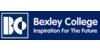 Logo Bexley College