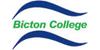 Logo Bicton College