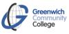 Logo Greenwich Community College