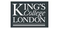 Logo King's College London