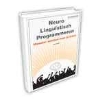 Thumbnail splendesco e book nlp 1