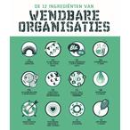 Thumbnail 12 ingredienten wendbare organisaties green